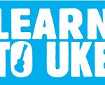 learn-to-uke-header-logo