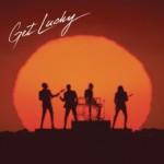 Get_Lucky