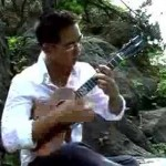 Jake Shimabukuro - Virtuoso Ukulele Player