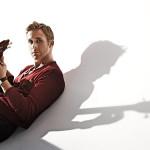 Ryan_Gosling_ukulele