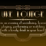 Uke Lounge Header