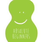 Absolute-beginners-600