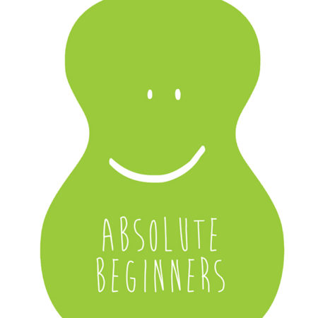 Absolute-beginners-600