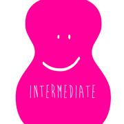 Intermediate1-600
