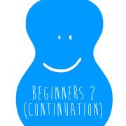 beginners-2-600