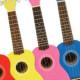 ukulelecoloursheader