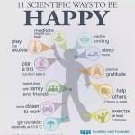 11-scientific-ways-to-be-happy-ukulele