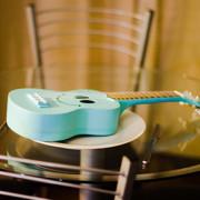 ukuleleshop