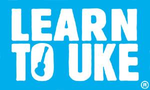Learn To Uke
