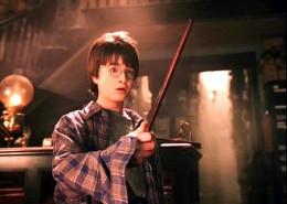 harry-potter-wand-ukulele-buying