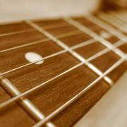guitar_fretboard_closeup